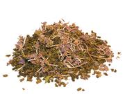 Иван-чай зеленый гранулированный ферментированный цветочный,  100 г.
