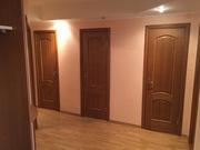 3х комнатная квартира с хорошим ремонтом