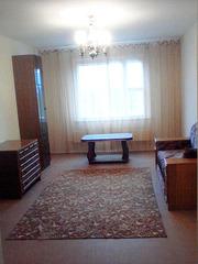 Продам 3-х комнатную квартиру в Сморгони Гродненская обл. Беларусь