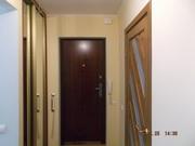 Продам 3-комнатную квартиру в г.Сморгонь