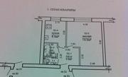 Продам 1-комнатную квартиру мкрн.Западный