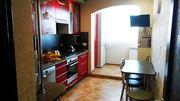 Продам 4-комнатную квартиру в г.Сморгонь