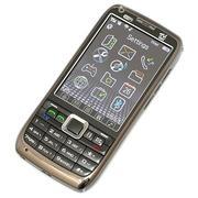 Nokia W006 Стандарт: GSM 850 900 1800 1900 Экран: 2, 8-дюймовый сенсорн