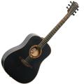 простуая гитара