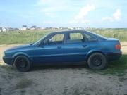 Продам автомобиль Audi 80 B4