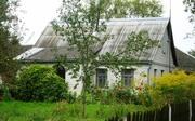 Продам дом, деревянный, обложен кирпичом